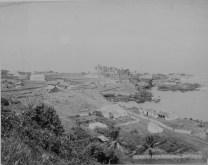 Laupahoehoe-PP-30-2-010-1890s