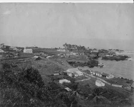 Laupahoehoe village-PPWD-5-4-021-1885