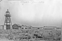 Laysan_Island-Munro-June_1891-(DenverMuseum)