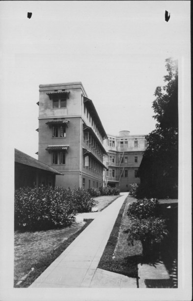 Leahi-Hospital-PP-40-8-034-1920s