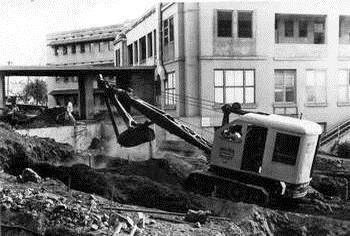 LeahiHospital-(walker-moody-com)-1949