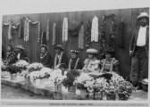 Lei_Sellers-(HSA)-PP-33-8-023-1901