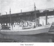 Leleiona-Cooke