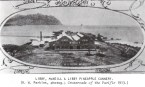 Libbyville_Plant-(KaneoheHistory)-1913
