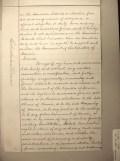 Liliuokalani-Abdication-Jan_24,_1895-3