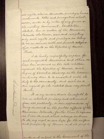 Liliuokalani-Abdication-Jan_24,_1895-4