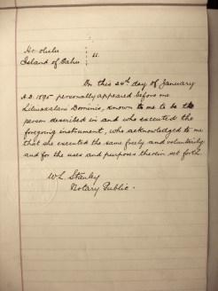 Liliuokalani-Abdication-Jan_24,_1895-Notary