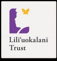 Liliuokalani Trust-logo