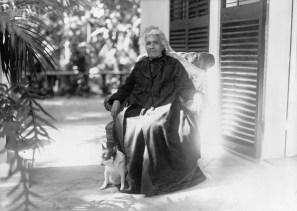 Liliuokalani_in_1917