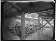 LiljestrandHouse Exterior-Huntington