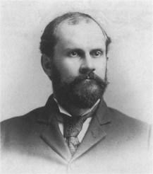 Lorrin_A._Thurston,_1892