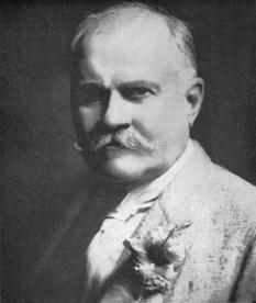Lorrin_A._Thurston,_1916