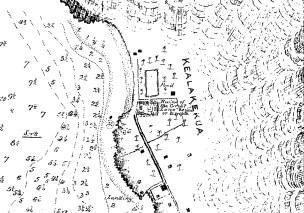 Lualiiloa Pond - Kealakekua-Jackson-Reg1324-1883 (portion)