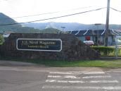 Lualualei-Naval_Magazine-sign