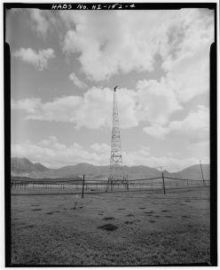Lualualei Radio Transmitter-048255pv-LOC