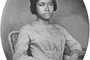 Liliʻuokalani, Her Early Years