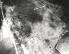 Maalaea Bay Field, Maui-August 26, 1941