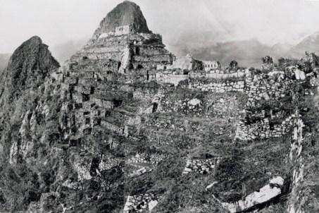 Machu-Picchu-Hiram-Bingham