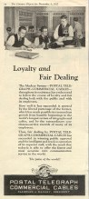 Mackay-Loyalty_and_Fair_Dealing