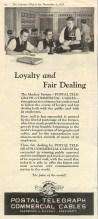 Mackay-Loyalty_and_Fair_Dealing