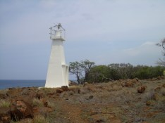 Mahukona_Lighthouse