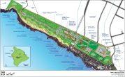 Makaeo_Park-(Old_Airport_Park)-Master_Plan-2011