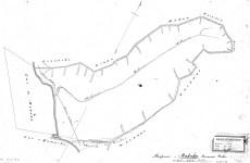 Makaha-DAGS-Reg0124-1860