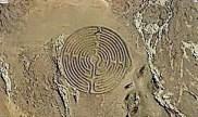 Makaluapuna_Labyrinth_GoogleEarth