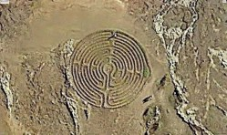 Makaluapuna_Labyrinth_GoogleEarth