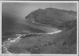 Makapuu Light House - Site before Sea Life Park
