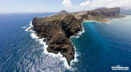 Makapuu_Lighthouse-vthawaii-com
