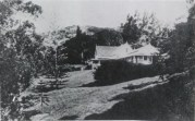 Makaweli_House-Sinclair