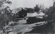 Makaweli_House-Sinclair