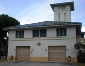 Makiki-firestation