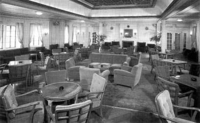 Malolo-Main-Lounge