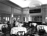 Malolo-Main-Restaurant