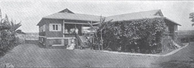 Malukukui-Henry_Brown_Residence-ParadiseOfPacific-1905