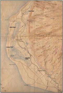 Mana_USGS_Quadrangle-Mana-1910_(portion)
