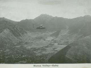 Manoa_Valley-1935