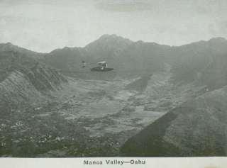 Manoa_Valley-1935
