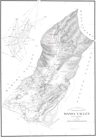 Manoa_Valley-Baldwin-(DAGS)-Reg1068-1882