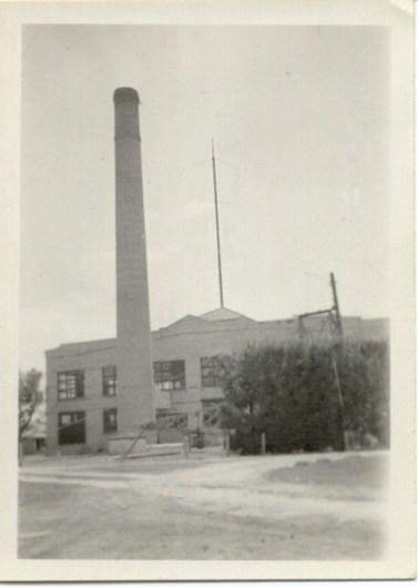 Marconi_Wireless-Power house