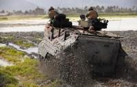 Marine_Mud_Ops