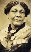 Mary_Jane_Seacole