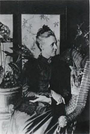 Mary_Waterhouse_Rice-1893