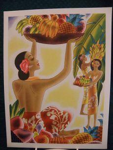 Matson-cover-(eBay)-1949