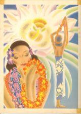 Matson_cover_(eBay)-1952