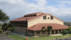 Maui-Baldwin-HS-gym