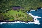 Maui-Kahanu_Garden