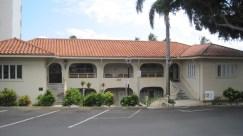 Maui-Wailuku-OldPoliceStation-front